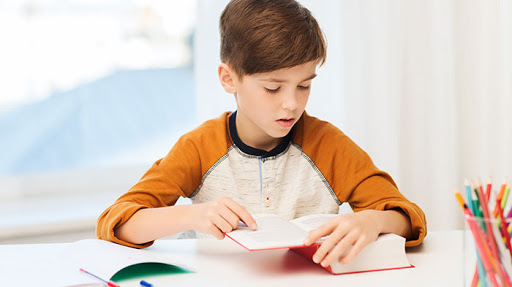 private tutor for passing 11 plus exams
