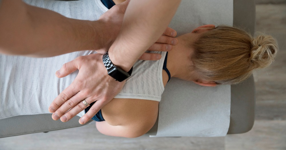 What You Have to Know About Myotherapy